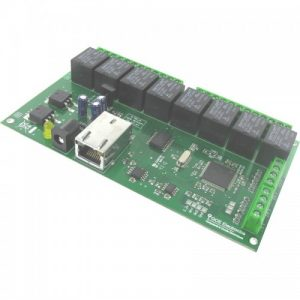 IPX800V2