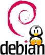 debian-baby1