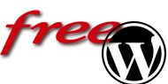 Free & WordPress