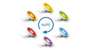 hue-colors-auto