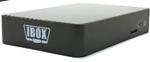 ibox-small