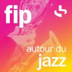 FIP jazz