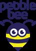 pebblebee_small