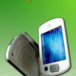 HTC Universal