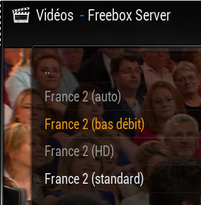 xbmc-freebox-tv-choix